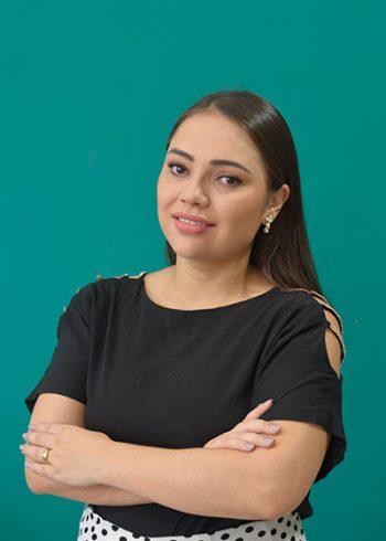 Bruna Santos Berco